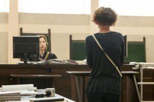 Scheidungsverfahren in Polen