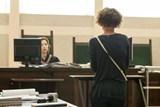 Wie verläuft ein Scheidungsverfahren in Polen? Ablauf einer Scheidung in Polen!