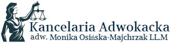 Scheidung in Polen, Scheidung Polen, Scheidungsrecht in Polen, polnisches Scheidungsrecht, Familienrecht in Polen, polnisches Familienrecht, Deutsch polnische Scheidung