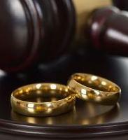 Scheidung in Polen